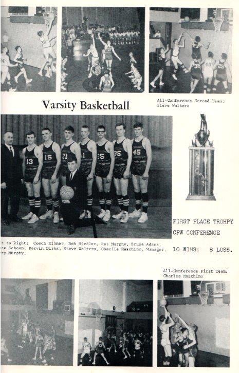 1964-65Varsity-1